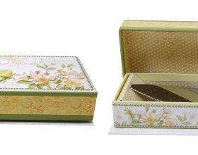 Limoni Palatorta con Box (EMA7591)