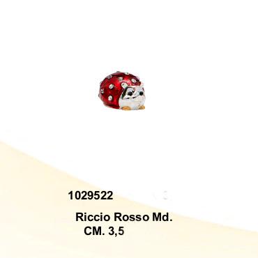 CBR1029522