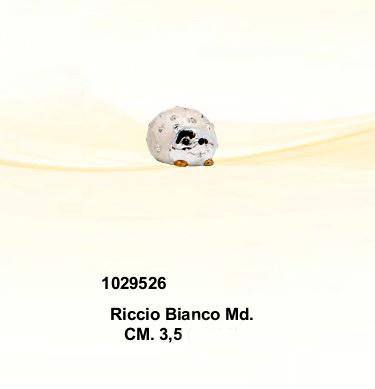 CBR1029526