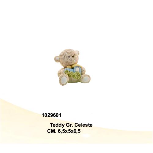 CBR1029601