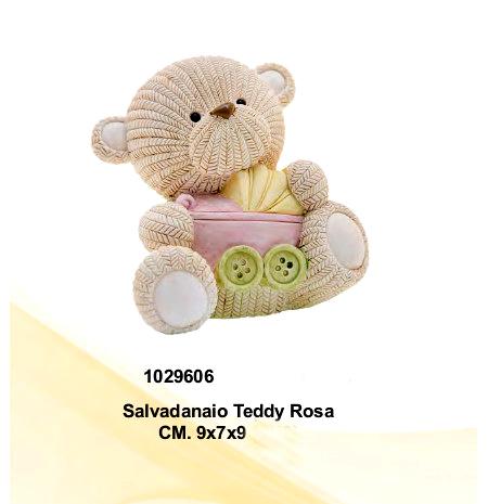 CBR1029606