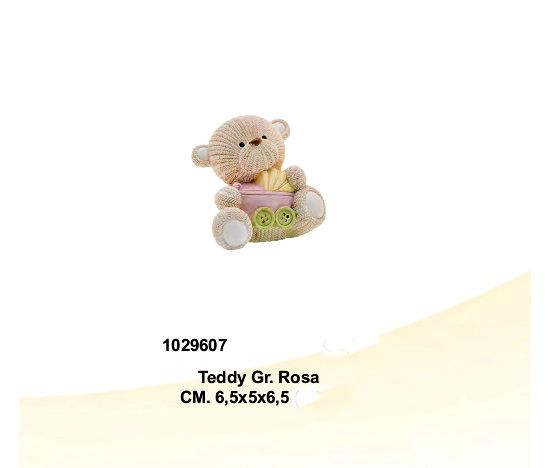 CBR1029607