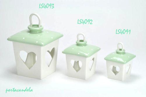 LS4093