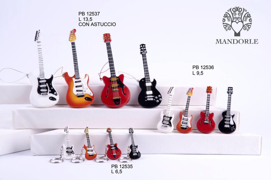 PB12537