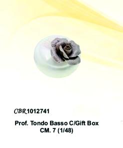 CBR1012741