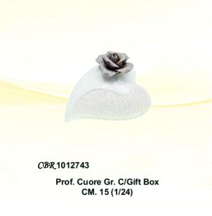 CBR1012743