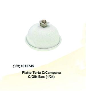 CBR1012745