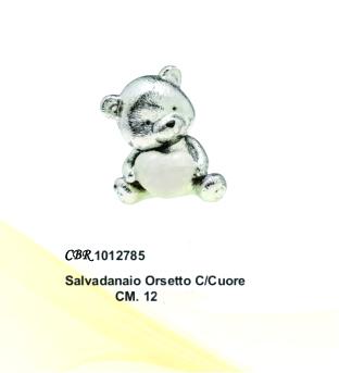 CBR1012785