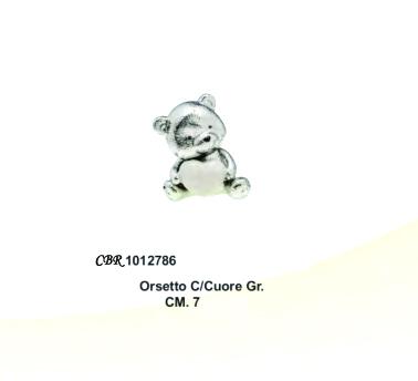 CBR1012786