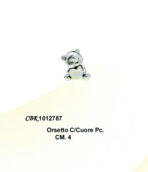 CBR1012787