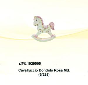 CBR1029505