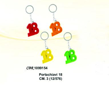CBR1099154