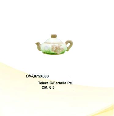 CBR875X083
