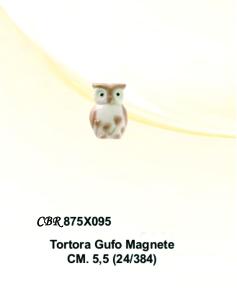 CBR875X095