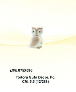 CBR875X096