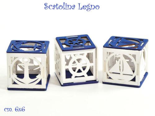 LS50274